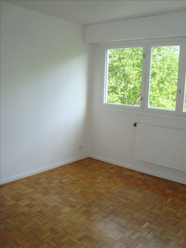 Location appartement Marly le roi 1 550€ CC - Photo 4