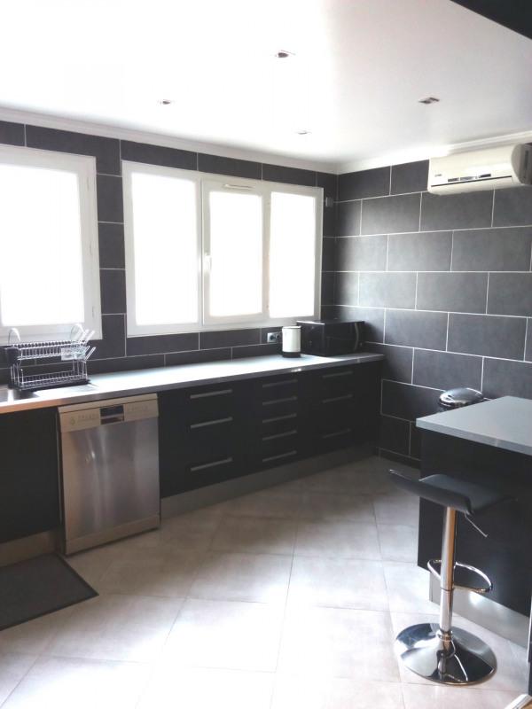 Location appartement Ormesson-sur-marne 1200€ CC - Photo 4