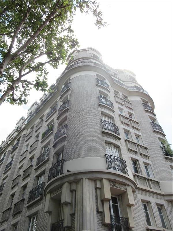 Vente appartement Paris 12ème 320000€ - Photo 4