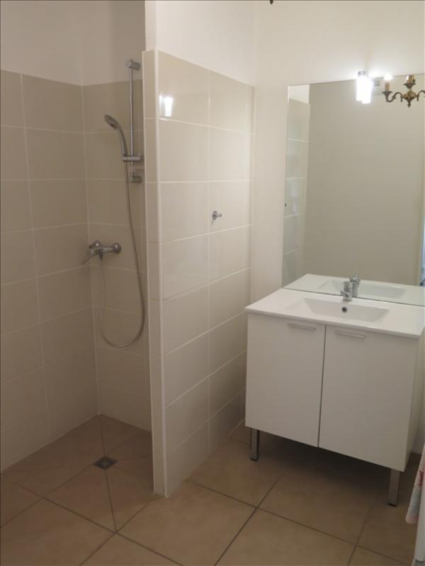 Venta  apartamento Cuers 200000€ - Fotografía 6