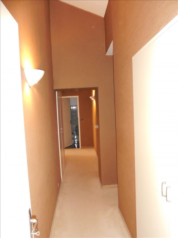 Vente appartement Toulouse 441 000€ - Photo 10