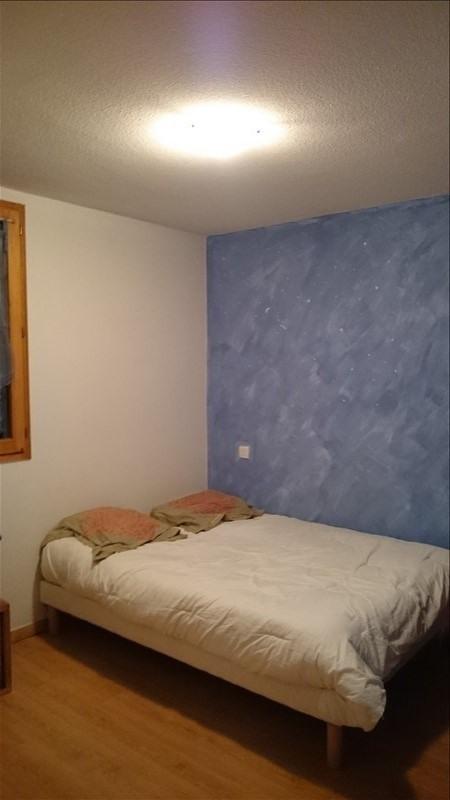 Verkoop  appartement Ugine 189000€ - Foto 7