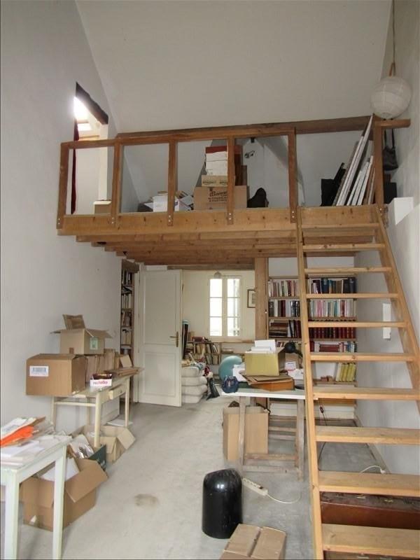 Vente maison / villa Breval 5 mn 299500€ - Photo 10