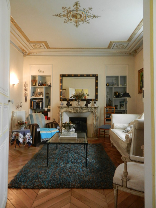 Vente maison / villa Le mans 534 930€ - Photo 3