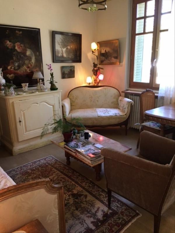 Immobile residenziali di prestigio casa Limonest 750000€ - Fotografia 3