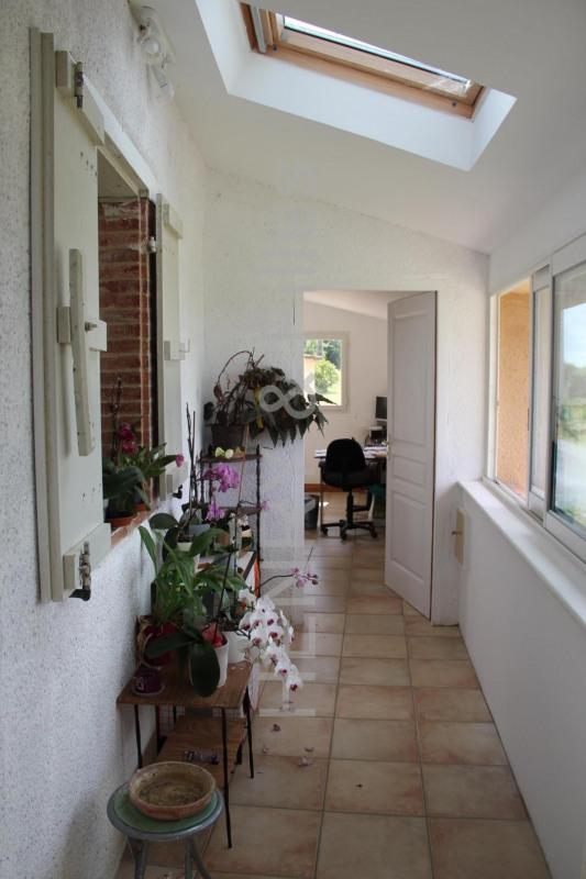 Sale house / villa Samatan 285000€ - Picture 6