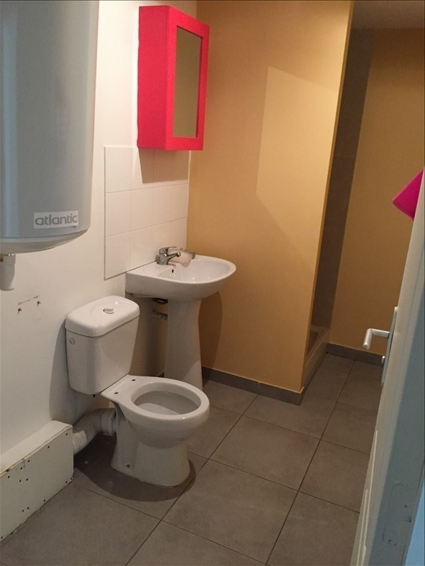 Location appartement Gagny 830€ CC - Photo 6