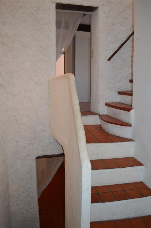 Vente maison / villa Bagnols en foret 258000€ - Photo 10