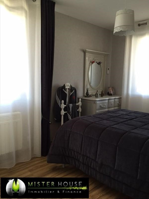 Sale apartment Toulouse 337 000€ - Picture 9