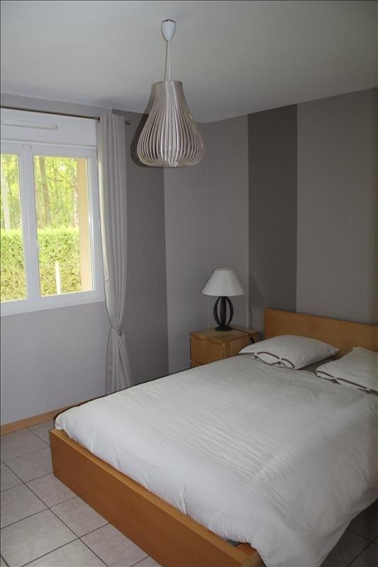 Verkoop  huis Maintenon 325000€ - Foto 6