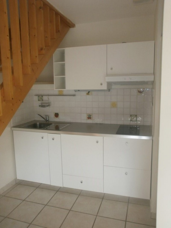 Location appartement Onet le chateau 445€ CC - Photo 2