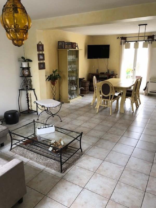 Sale house / villa Noiseau 405000€ - Picture 1