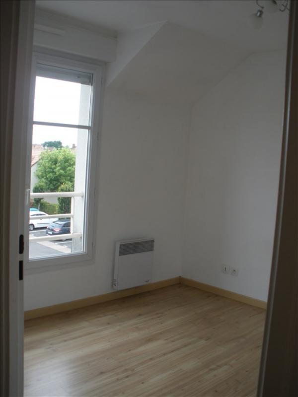Location appartement Conflans ste honorine 791€ CC - Photo 9