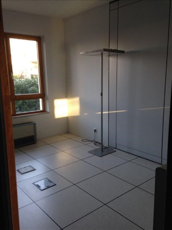 Location bureau Strasbourg 2 201€ +CH/ HT - Photo 9