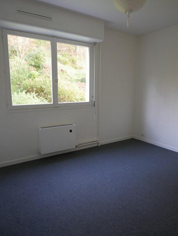 Vente appartement Trouville sur mer 228000€ - Photo 6