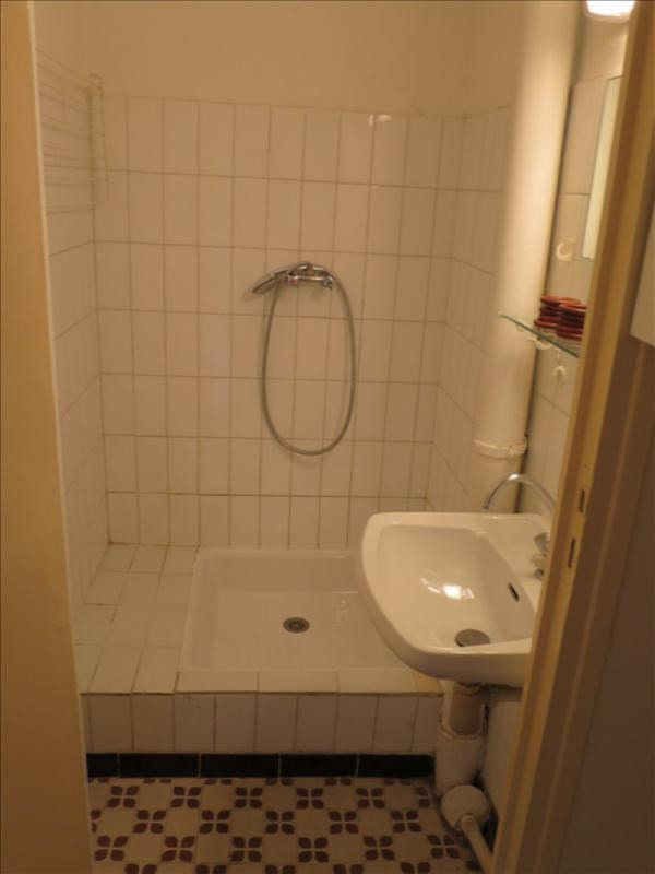 Location appartement Montpellier 410€ CC - Photo 4