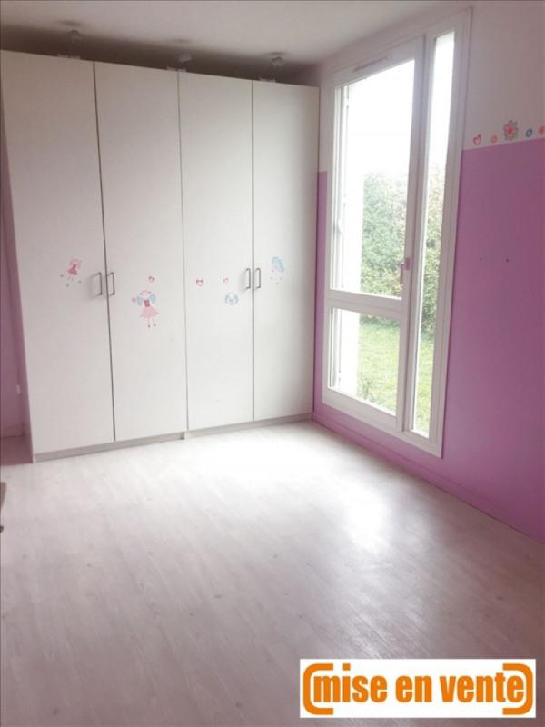 出售 住宅/别墅 Bry sur marne 488000€ - 照片 5