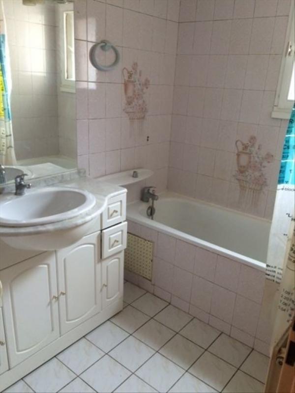 Location maison / villa Evry 1179€ +CH - Photo 7