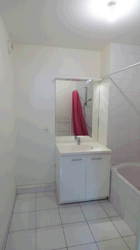 Affitto appartamento Ville la grand 574€ CC - Fotografia 5