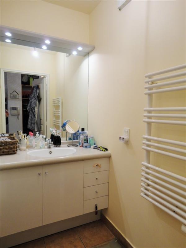 Vente appartement Puteaux 385000€ - Photo 5