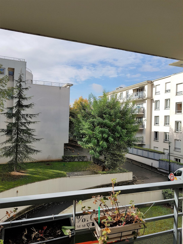 Vente appartement Épinay-sur-seine 183 000€ - Photo 6