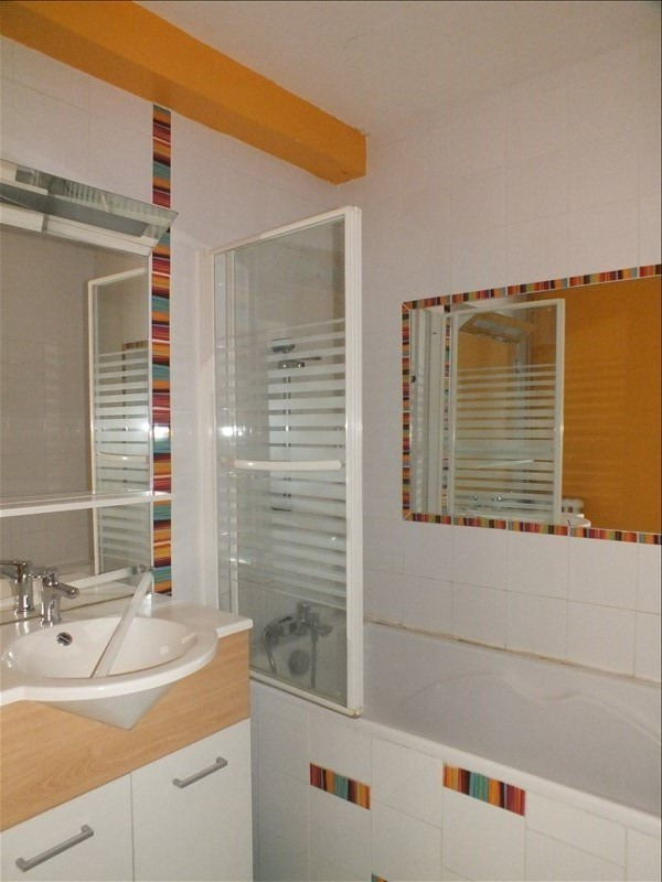 Vente appartement Montauban 87000€ - Photo 7
