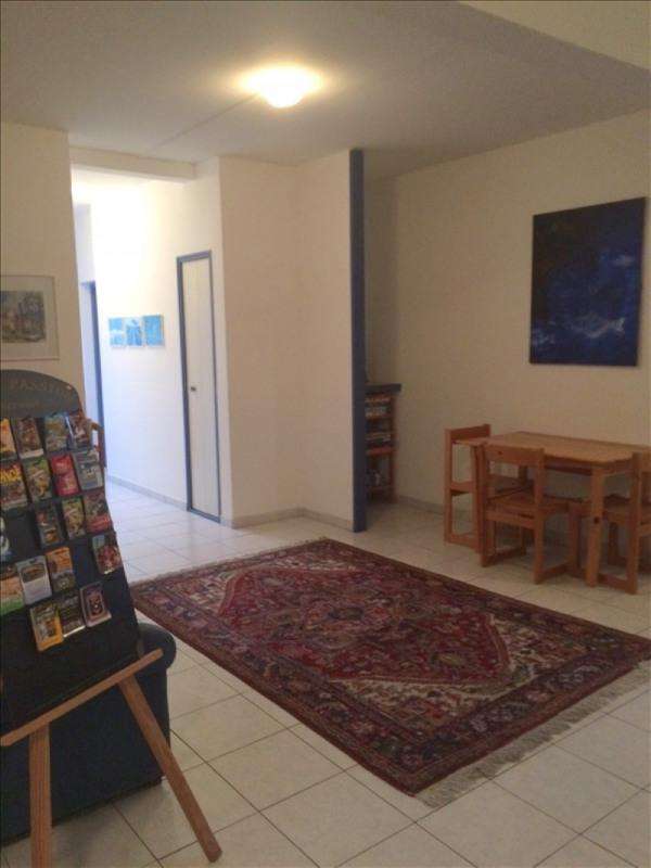 Vente appartement Marsillargues 106465€ - Photo 7