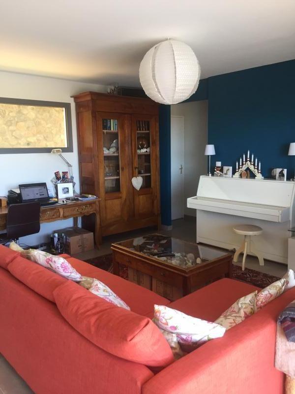 Alquiler  casa L etang sale les hauts 1950€ CC - Fotografía 9