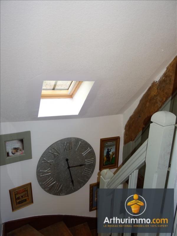 Vente appartement St brieuc 215250€ - Photo 6