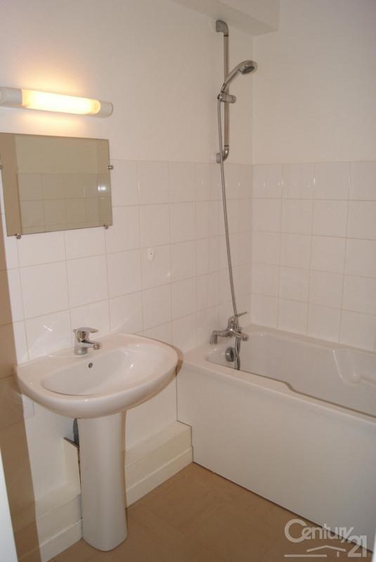 Location appartement Caen 520€ CC - Photo 2