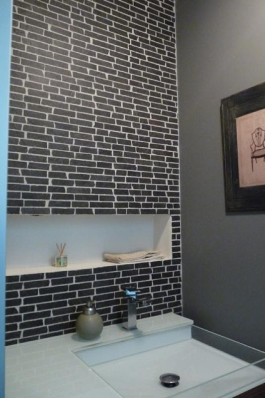 Vente de prestige maison / villa Orgeval 1295000€ - Photo 10