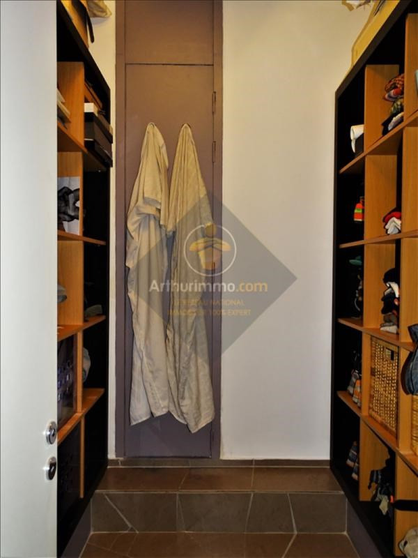 Vente de prestige appartement Sete 735 000€ - Photo 8