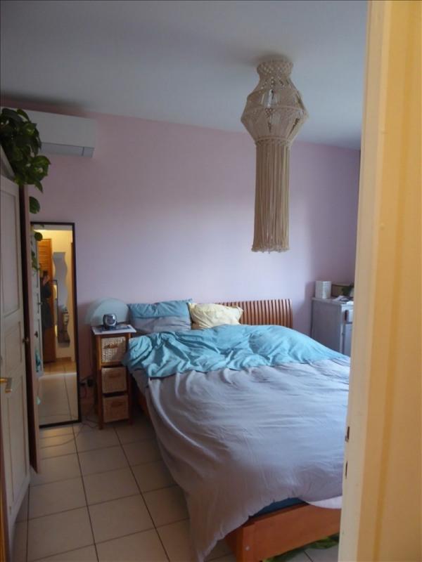 Sale house / villa St priest 343000€ - Picture 7