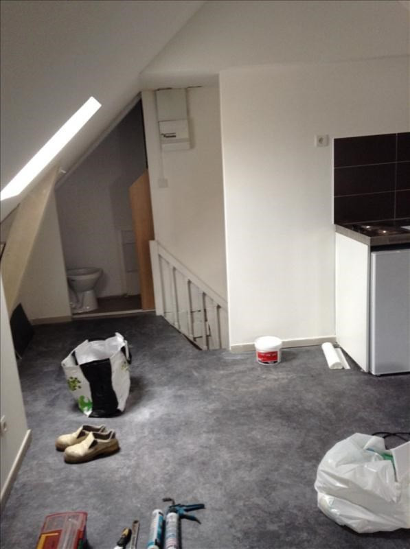 Location appartement St quentin 290€ CC - Photo 2