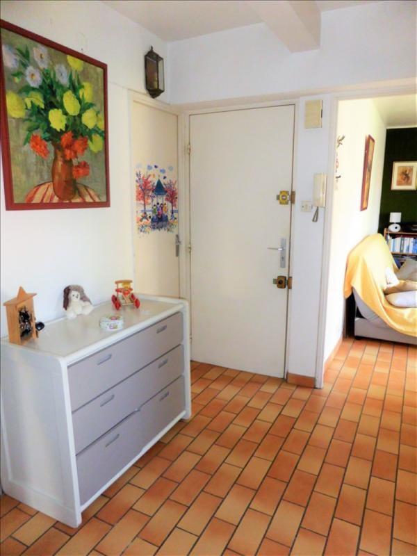 Vente appartement Collioure 212000€ - Photo 5