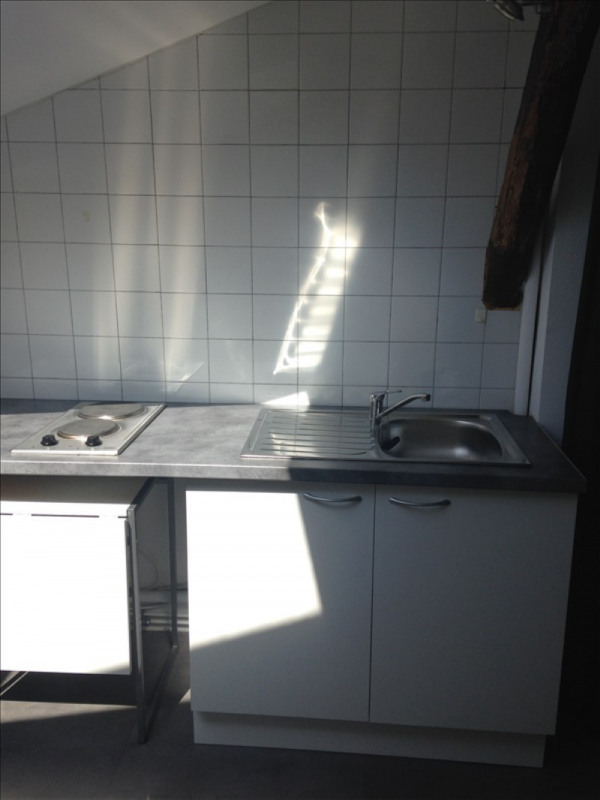 Location appartement Toulouse 410€ CC - Photo 4