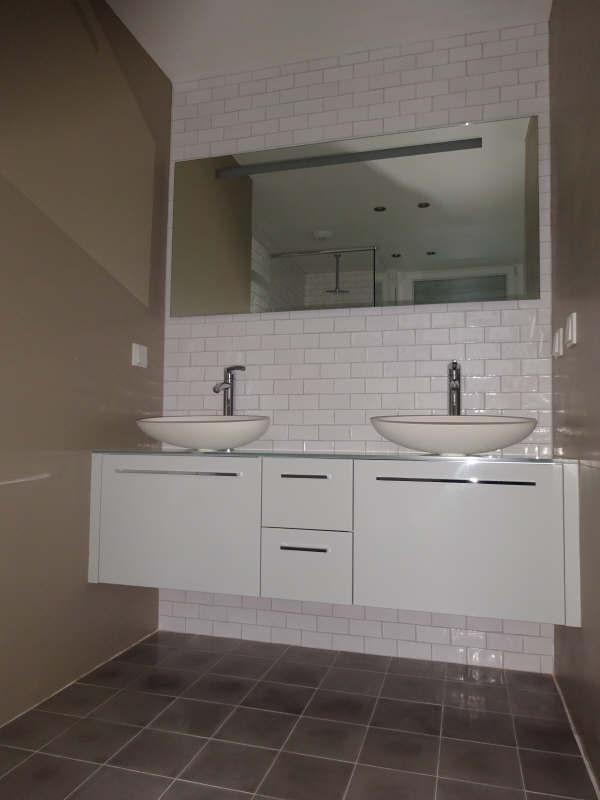 Deluxe sale apartment Brest 362000€ - Picture 7