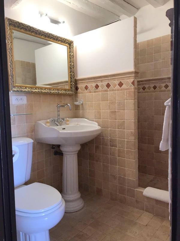 Revenda residencial de prestígio casa Fayence 1590000€ - Fotografia 49