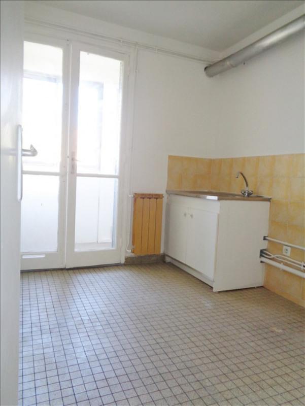 Location appartement Toulon 679€ CC - Photo 2