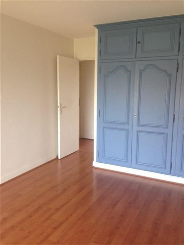 Rental apartment Viroflay 1315€ CC - Picture 6