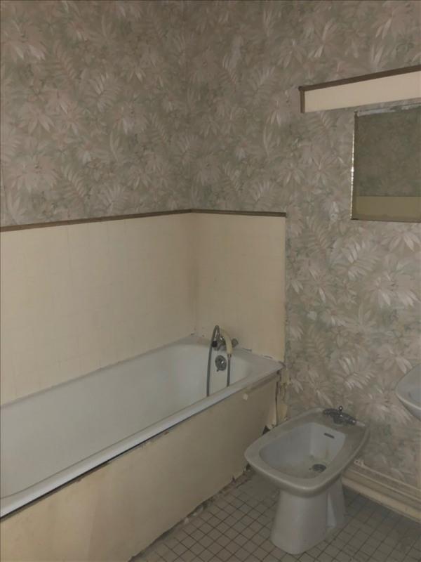 Vente appartement Boulogne billancourt 367000€ - Photo 6