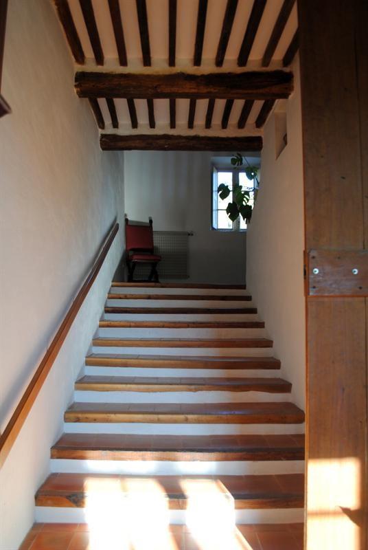 Deluxe sale house / villa Le canton de fayence 1890000€ - Picture 48