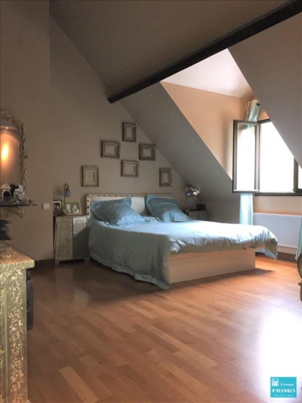 Vente de prestige maison / villa Verrieres le buisson 1340000€ - Photo 9