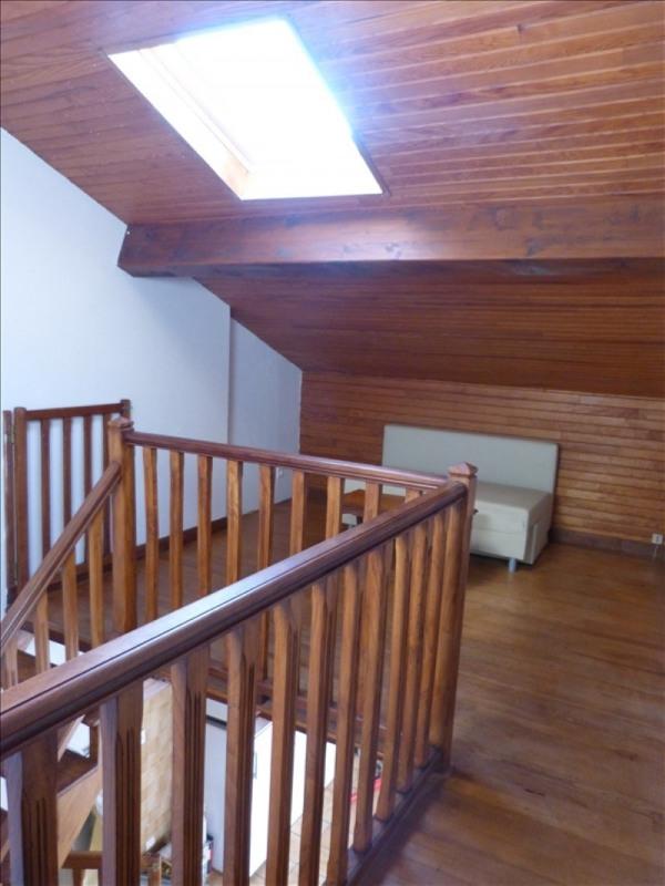 Rental house / villa Caraman 480€ CC - Picture 5