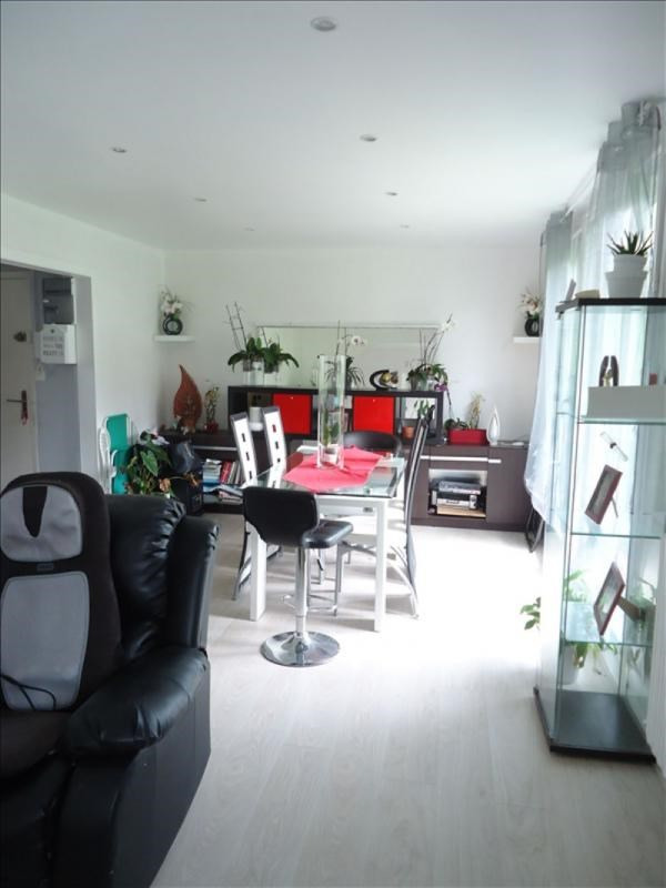 Location appartement Brest 640€ CC - Photo 3