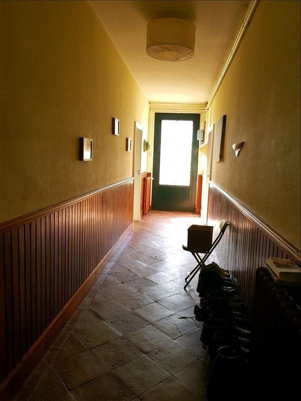 Location maison / villa Auzeville 1165€ CC - Photo 4