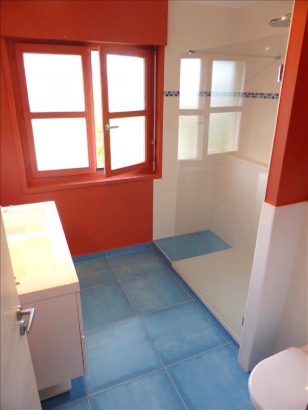 Vendita appartamento Divonne les bains 895000€ - Fotografia 4