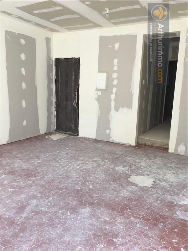 Vente immeuble St maximin la ste baume 305000€ - Photo 2