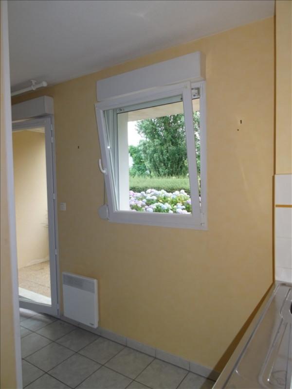 Sale apartment Plerin 97704€ - Picture 6