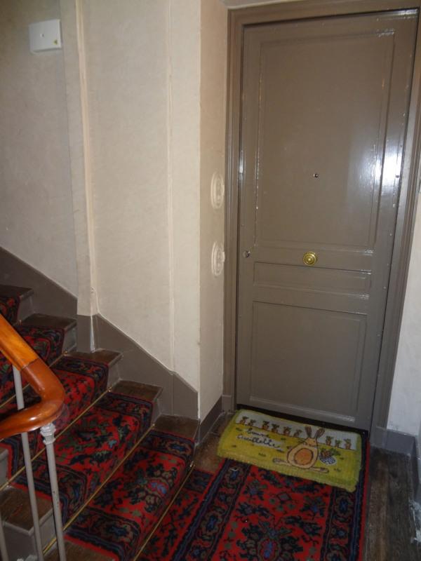 Location appartement Paris 16ème 1357€ CC - Photo 12